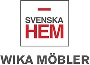 Wika-Möbler AB logo