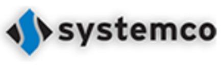 Systemco AS logo