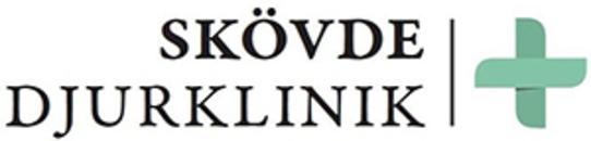 Skövde Djurklinik AB logo