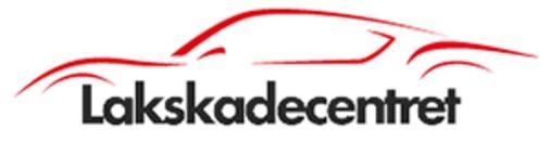 Lakskadecentret Greve ApS logo