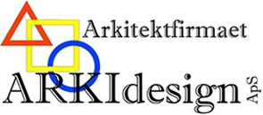 Arkidesign ApS logo