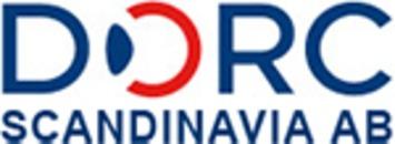 Dorc Scandinavia AB logo