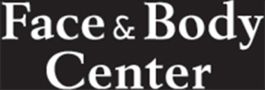 Face & Body Center AB logo