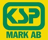 Ksp Mark AB logo