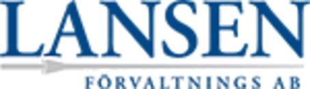 Lansen Förvaltnings AB logo