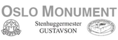 Oslo Monument AS logo
