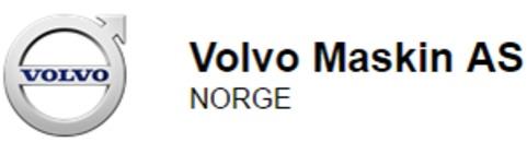 VMS Stavanger AS logo