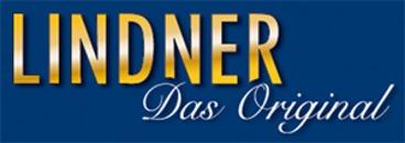 Frimärkscentrum AB logo