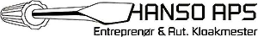 Hanso ApS logo