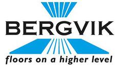 Bergvik Sweden AB logo