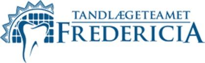 Tandlægeteamet Fredericia ApS logo