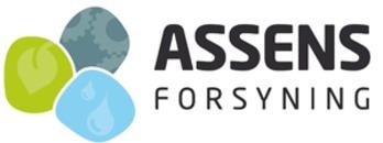 Assens Forsyning A/S logo