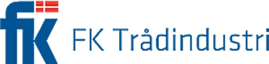 FK Trådindustri ApS logo