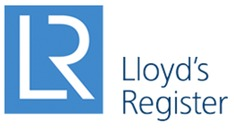 Lloyd's Register EMEA logo
