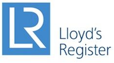 Lloyd's Register EMEA logo