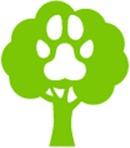 Havens Hundepension logo