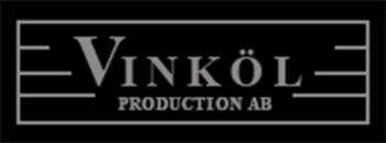 Vinköl Production AB logo