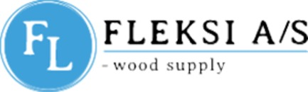 Fleksi-AS logo