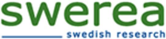 Swerim AB logo