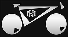 Dragør Cykel & Motorservice logo
