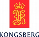 Kongsberg Seatex AS logo