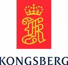Kongsberg Seatex AS logo