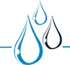Andresen's VVS A/S logo