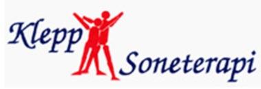 Klepp Soneterapi Mari Leknes logo