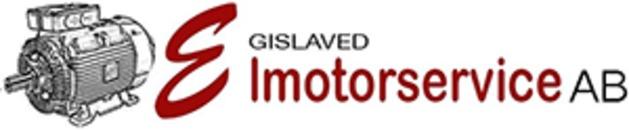 Gislaved Elmotorservice AB logo