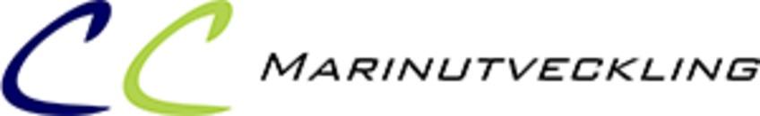 CC Marinutveckling logo