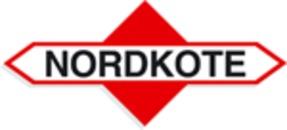 Nordkote Tätningsspecialisten, AB logo
