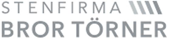 Stenfirma Bror Törner AB logo