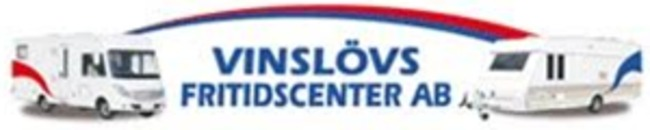 Vinslövs Fritidscenter AB logo