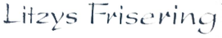 Litzys Frisering logo