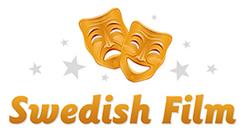 Swedish Film AB logo