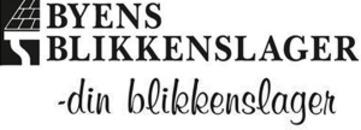 Byens Blikkenslager Ringkøbing ApS logo