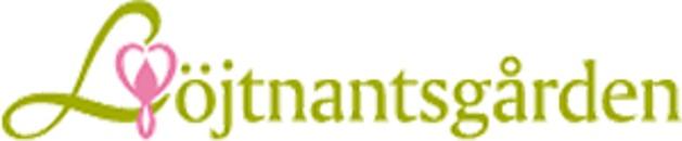 Löjtnantsgården Äldreboende logo