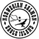 Arnøy Laks Slakteri AS logo