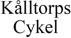 Kålltorps Cykel logo