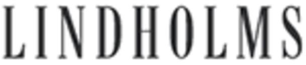 Lindholms Interiörhuset AB logo