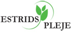 Estrids Pleje A/S logo