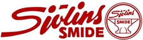 Sjölins Smide AB logo