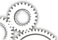 Sandby Smedie & Maskinhandel A/S logo