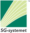 Skogens Gödslings AB logo