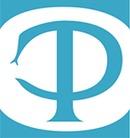Tandläkare Mats Eriksson logo