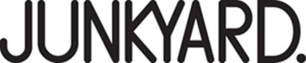 Junkyard.se logo