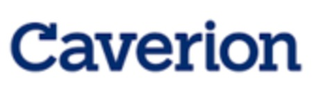 Caverion Norge AS avd Ålesund logo