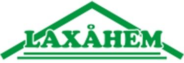 Laxåhem AB logo
