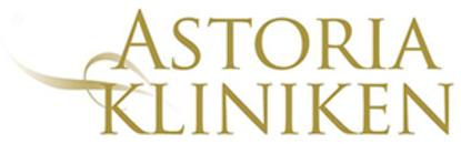 AstoriaKliniken logo