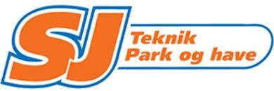 SJ Teknik logo